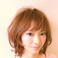 2012_08_08_amusant_Mari_Kodama_short01