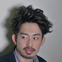 2012_08_08_amusant_Yumiko_Mitsuzuka_men's01_7340