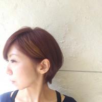 2013_07_12_amunsat_Mari_Kodama_short01_3488