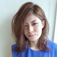 2013_10_17_amusant_Yumiko_Mitsuzuka_medium01