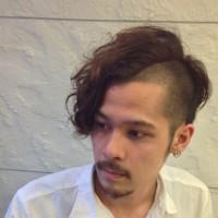 2013_10_18_amunsat_Asami_Satoh_men's01_1280