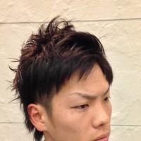 2013_10_18_amunsat_Asami_Satoh_men's02_2667