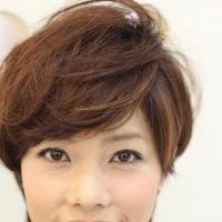 2013_11_04_amusant_Mari_Kodama_short01