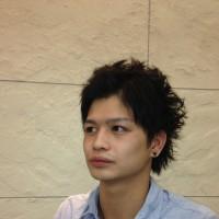 2013_12_05_amunsat_Asami_Satoh_men's01_5029
