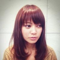 2014_02_03_amusant_Yumiko_Mitsuzuka_long01