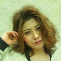 2014_02_03_amusant_Yumiko_Mitsuzuka_medium01