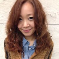 2014_02_20_amusant_Mari_Kodama_medium01