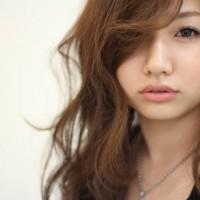 2014_06_04_amusant_Mari_Komada_long01