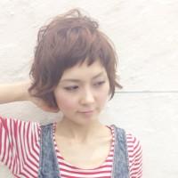 2014_08_05_amusant_Mari_Kodama_short01