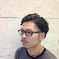 2014_08_18_amunsat_Asami_Satoh_men's01_0463