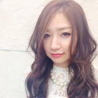 2014_10_14_amusant_Mari_Kodama_long01