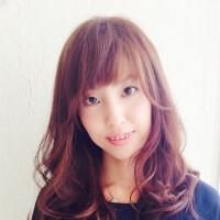 2014_10_14_amusant_Mari_Kodama_long02_4723