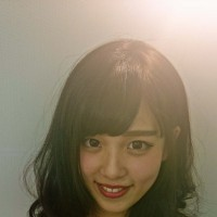 2014_10_30_amusant_Yumiko_Mitsuzuka_medium01