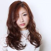 2014_11_10_amusant_Mari_Kodama_long01