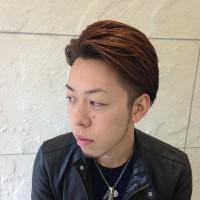 2014_11_11_amunsat_Asami_Satoh_men's02_7645