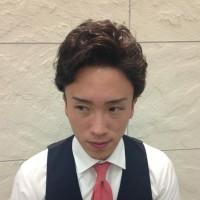 2014_11_11_amunsat_Asami_Satoh_men's03_8241