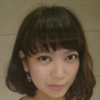 2014_12_01_amusant_Yumiko_Mitsuzuka_medium01_0103
