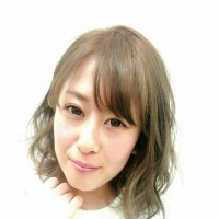 2015_01_29_amusant_Yumiko_Mitsuzuka_medium01