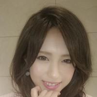 2015_04_21_amusant_Yumiko_Mitsuzuka_medium01