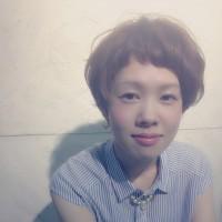 2015_06_11_amunsat_Asami_Satoh_short01_9717
