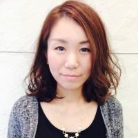 2015_10_14_amusant_Mari_Kodama_Medium01