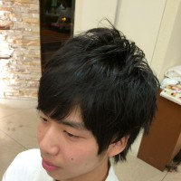 2015_10_31_amusant_Ryuuji_Tanaka_men's01