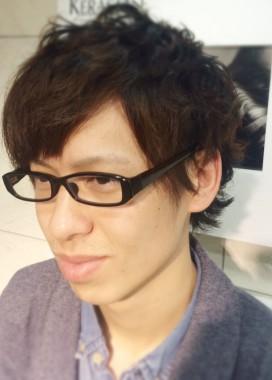2015_10_31_amusant_Ryuuji_Tanaka_men's03