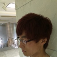 2015_10_31_amusant_Ryuuji_Tanaka_men's06