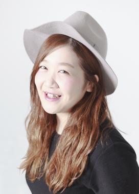 三塚 由美子