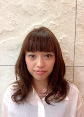 2012_04_14_AVEDA-A_Yasuo_Nishino_long01
