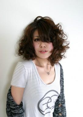 2012_05_12_AVEDA-A_Yasuo_Nishino_medium01