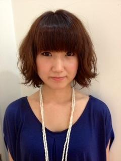 2012_08_22_AVEDA-A_Yasuo_Nishino_medium01