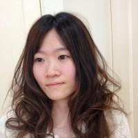 2013_03_22_AVEDA-A_Yasuo_Nishino_long01