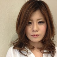 2013_04_01_AVEDA-A_Yasuo_Nishino_long01