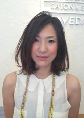 2013_09_10_AVEDA-A_Akimi_Kanamoto_long01_1325