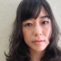 2013_10_21_AVEDA-A_Yasuo_Nishino_long01