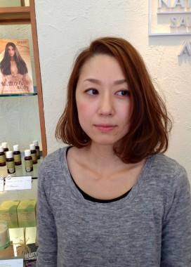 2014_02_17_AVEDA-A_Akimi_Kanamoto_long01_2617