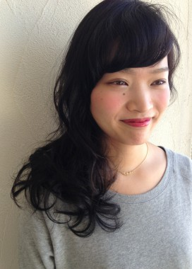 2014_02_17_AVEDA-A_Akimi_Kanamoto_long01_2957