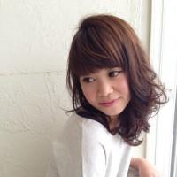 2014_02_26_AVEDA-A_Akimi_Kanamoto_long01_4223