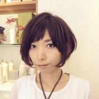 2014_07_30_AVEDA-A_Akimi_Kanamoto_medium01_5819