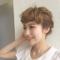 2015_04_07_AVEDA_Yukiko_BAba_hair_set02-01