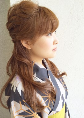 2015_04_07_AVEDA_Yukiko_Baba_hair_set03-01