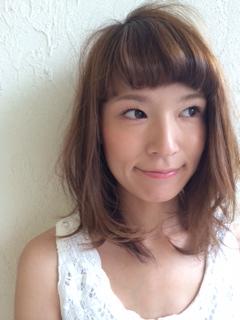 2015_11_04_AVEDA-A_Yasuo_Nishino_medium01