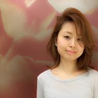 2015_11_24_AVEDA-3_Yukiko_Baba_medium02