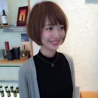 2015_11_24_AVEDA-3_Yukiko_Baba_short02