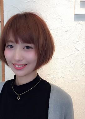 2015_11_24_AVEDA-3_Yukiko_Baba_short03