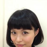 2012_03_12_mod's_Miyuki_Komoda_short01