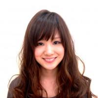 2012_03_31_mod's_Miyuki_Komoda_long01