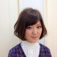 2012_04_03_mod's_Miyuki_Komoda_medium01