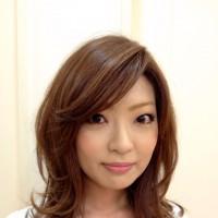 2012_07_24_mod's_Miyuki_Komoda_medium01